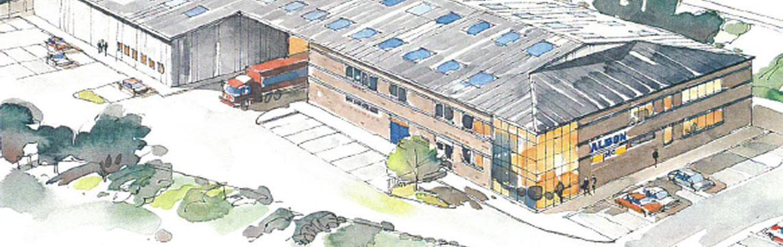 Factory Bottom Image