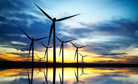core values sustainability