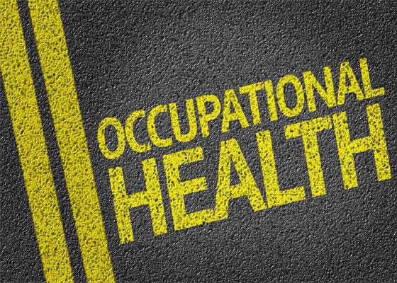 Careers Staff Health Checks