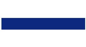 Polaris logos