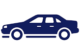 Automotive Connecting Rods icon