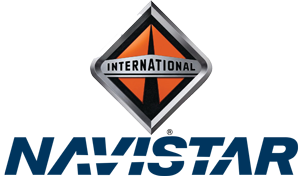 Navistar International Logo2