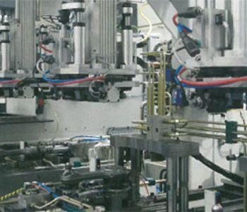 machining gallery 7