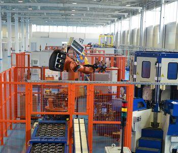 factory machine 2