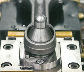 machining gallery 5