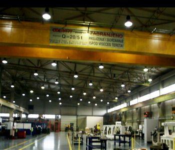 Agena Factory crane.jpg