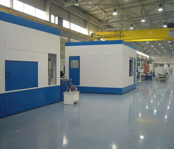 inside the factory 2