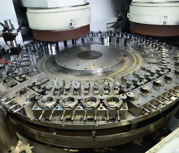 round machine 2