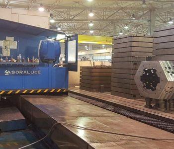 Large Scale Manufacturing - Soraluce.jpg