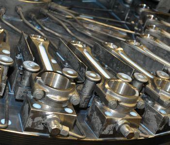 machining 101.jpg