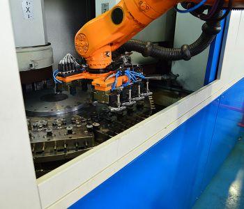 machine 19