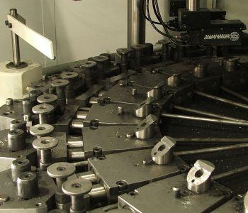 machine 18